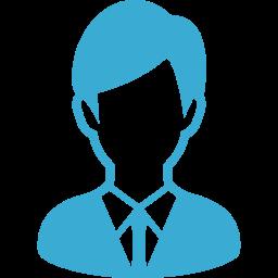 イモトの口コミ評判と限定クーポン 割引情報 海外wifi情報館